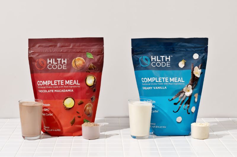 HLTH code products used by Caroline Labouchere